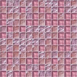 Cromie 23x23 Spello | Glass mosaics | Mosaico+