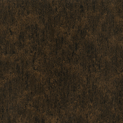 Lino Art Metallic LPX 212-066 | Linoleum flooring | Armstrong