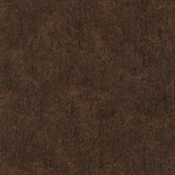Lino Art Metallic LPX 212-069 | Linoleum flooring | Armstrong