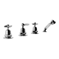 Italica 3256 TR 308 | Bath taps | stella