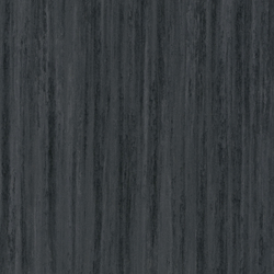 Lino Art Nature LPX 365-085 | Linoleum flooring | Armstrong