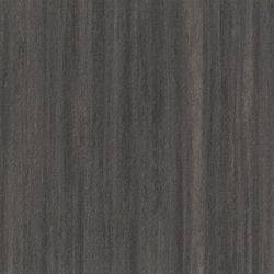 Lino Art Nature LPX 365-083 | Linoleum flooring | Armstrong