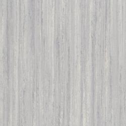 Lino Art Nature LPX 365-052 | Linoleum flooring | Armstrong