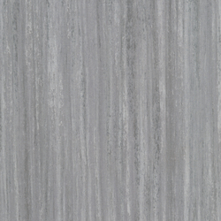 Lino Art Nature LPX 365-050 | Linoleum flooring | Armstrong