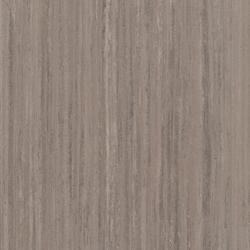 Lino Art Nature LPX 365-043 | Linoleum flooring | Armstrong