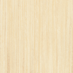 Lino Art Nature LPX 365-041 | Linoleum flooring | Armstrong