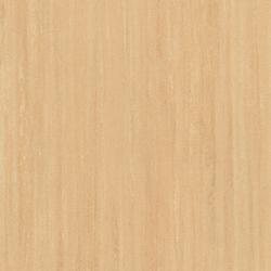 Lino Art Nature LPX 365-040 | Linoleum flooring | Armstrong