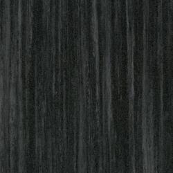 Lino Art Nature LPX 365-080 | Linoleum flooring | Armstrong