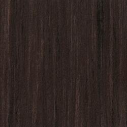 Lino Art Nature LPX 365-069 | Linoleum flooring | Armstrong