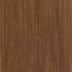 Lino Art Nature LPX 365-067 | Linoleum flooring | Armstrong