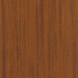 Lino Art Nature LPX 365-065 | Linoleum flooring | Armstrong