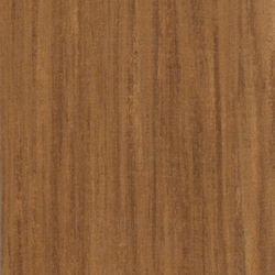 Lino Art Nature LPX 365-064 | Linoleum flooring | Armstrong