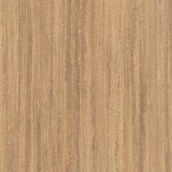 Lino Art Nature LPX 365-063 | Linoleum flooring | Armstrong