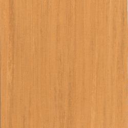 Lino Art Nature LPX 365-062 | Linoleum flooring | Armstrong