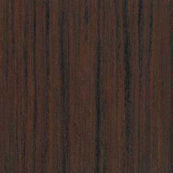 Lino Art Nature LPX 365-060 | Linoleum flooring | Armstrong