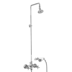 Italica 3284|33 | Shower taps / mixers | stella