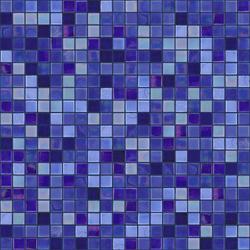 Cromie 15x15 Lecce | Mosaïques verre | Mosaico+
