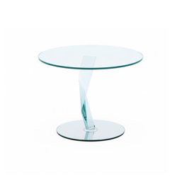 Bakkarat | Side tables | Tonelli