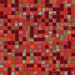 Cromie 23x23 Vicenza | Mosaici | Mosaico+