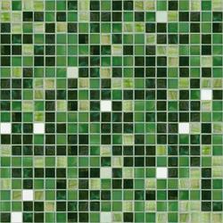 Cromie 15x15 Pisa | Glass mosaics | Mosaico+