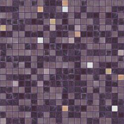 Cromie 15x15 Savona | Mosaicos de vidrio | Mosaico+