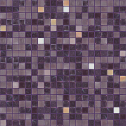 Cromie 15x15 Savona | Glass mosaics | Mosaico+