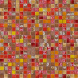 Cromie 15x15 Modena | Mosaïques verre | Mosaico+