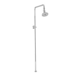 Italica 301|314 A 300 | Grifería para duchas | stella