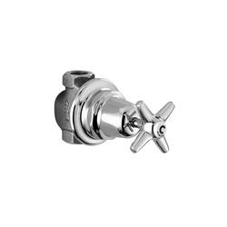 Italica 0 154 | Grifería para duchas | stella