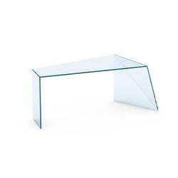 Penrose Desk | Scrivanie individuali | Tonelli