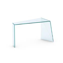 Penrose | Sideboards | Tonelli