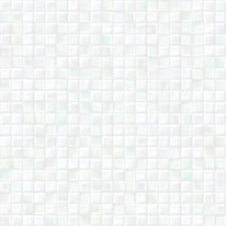 Cromie 15x15 Carrara | Mosaicos de vidrio | Mosaico+