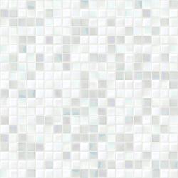 Cromie 15x15 Bolzano | Glass mosaics | Mosaico+