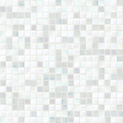 Cromie 15x15 Bolzano | Mosaïques en verre | Mosaico+