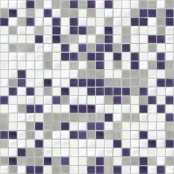 Cromie 15x15 Belluno | Mosaicos de vidrio | Mosaico+