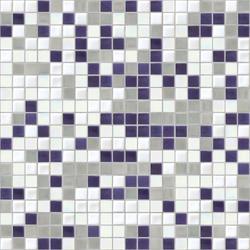 Cromie 15x15 Belluno | Mosaïques en verre | Mosaico+
