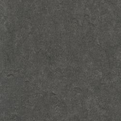 Marmorette PUR 125-160 | Linoleum flooring | Armstrong