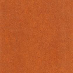 Marmorette PUR 125-119 | Linoleum flooring | Armstrong
