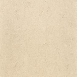 Marmorette PUR 125-145 | Linoleum flooring | Armstrong
