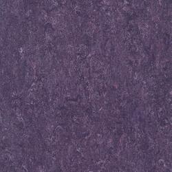 Marmorette PUR 125-128 | Linoleum flooring | Armstrong