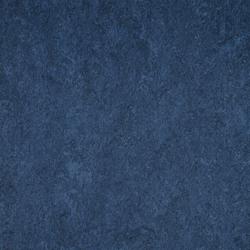 Marmorette PUR 125-149 | Linoleum flooring | Armstrong