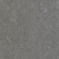 Marmorette PUR 125-159 | Linoleum flooring | Armstrong