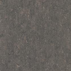Marmorette PUR 125-158 | Linoleum flooring | Armstrong