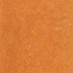 Marmorette PUR 125-174 | Linoleum flooring | Armstrong