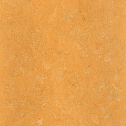 Marmorette PUR 125-173 | Linoleum flooring | Armstrong