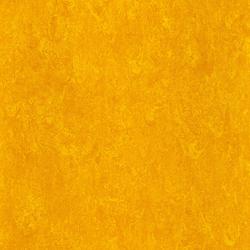 Marmorette PUR 125-172 | Linoleum flooring | Armstrong