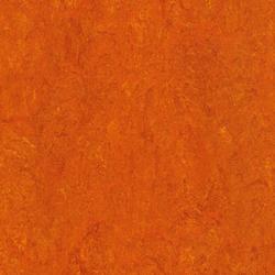 Marmorette PUR 125-117 | Linoleum flooring | Armstrong