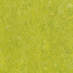 Marmorette PUR 125-132 | Linoleum flooring | Armstrong