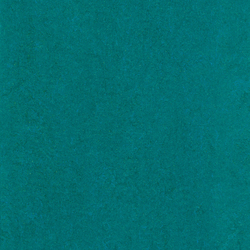 Marmorette PUR 125-129 | Linoleum flooring | Armstrong