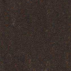 Marmorette  PUR 125-180 | Linoleum flooring | Armstrong